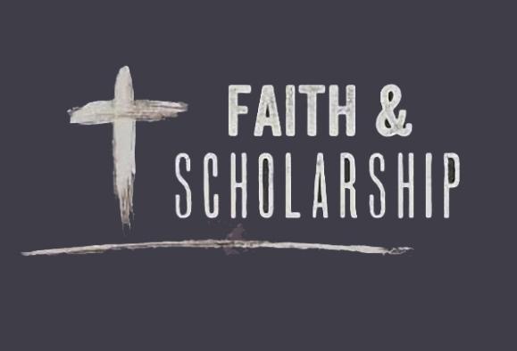 faith-and-scholarship