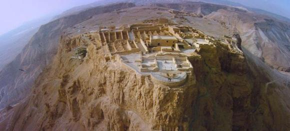 MA-in-Ancient-Israel-Studies-Archaeology-and-History-of-the-Land-of-the-Bible